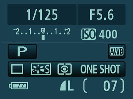 Canon_shutterspeed