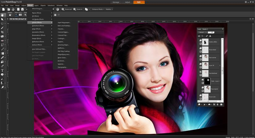 find more about photoshop lightroom aperture paintshop pro and their alternatives. Black Bedroom Furniture Sets. Home Design Ideas