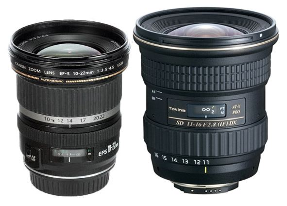 Canon-vs-tokina