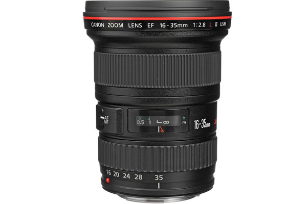 16-35mm-f2.8-USM-II