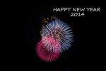 fireworks-ny