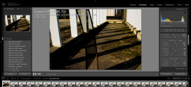 lightroom-preparing-for-hdr-tl