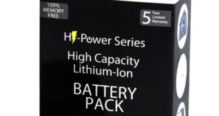 low-capacity-lp-e6-battery