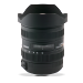 Best Sigma and Tamron lenses for Canon 5D